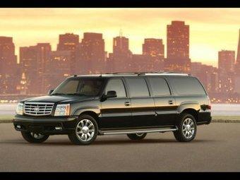 Get the best car service and rental in Atlanta | Atlanta party bus | Scoop.it