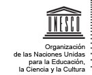 #vaeo #15M #15O Donar a la UNESCO en un Clic! | Indignados e Irrazonables | Scoop.it