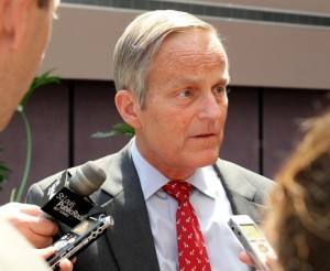 Todd Akin: Democrats Can't Fool Us With Legitimate Math | Daily Crew | Scoop.it