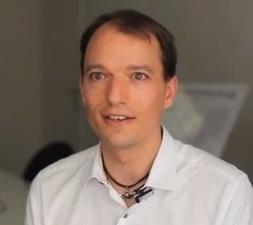 Pierre-Antoine Durgeat (Adventori) : «Le futur de la pub ? Moins de pub et plus de messages individualisés» | Dynamic Creative Optimization (DCO) | Scoop.it
