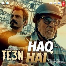 TE3N (2016) Hindi Movie Mp3 Songs PK Download | 9xking | SongsPK || Bollywood Movie Mp3 Songs Tube How to Downloading, Video Songs Punjabi Music Album, South Movie Songs | Scoop.it