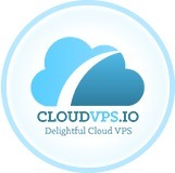 CloudVPS   Cloud Vps   Scoop.it