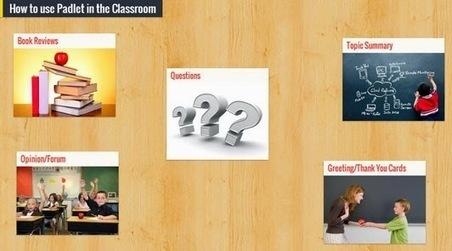 English Teacher Exposed | EFL- ESL BLOGS WORTH FOLLOWING | Scoop.it