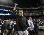 What business can learn from Bruce Bochy | Create Positive Change | Scoop.it