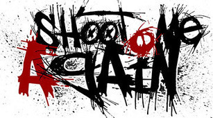 Shoot Me Again Webzine | The Fall of the Water Towers - Press and Reviews | Scoop.it