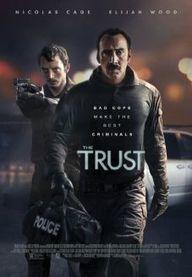 Trust Türkçe Dublaj İzle - HD Film İzlemenin Bir Numaralı Adresi   Güncel HD Full Filmler   Scoop.it
