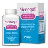 Menoquil Reviews | Pros & Cons, Product Details, Bottom Line | Skin Care and Beauty | Scoop.it