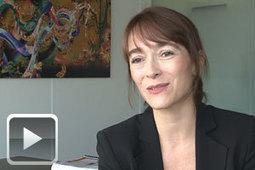 Attirer les femmes dans les entreprises du numérique: tout un programme... | A Voice of Our Own | Scoop.it