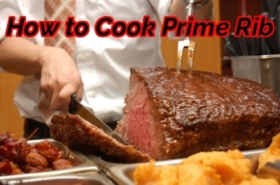 How to Cook Prime Rib Like a Pro | Best Easy Recipes | Scoop.it