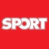 Fallece la triatleta toledana Cecilia Rodríguez tras ser atropellada mientras entrenaba   Esqueladigital.com   Scoop.it