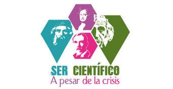 Ser científico a pesar de la crisis | El castellano | Mexicanos en Castilla y Leon | Scoop.it
