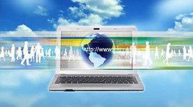 E-commerce : les règles applicables aux relations entre professionnels et consommateurs (relation B to C) | Agence Profileo : 100% e-commerce Prestashop | Scoop.it