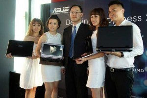 Asus Will Launch its Collection of Windows 8 Devices | Tech News N Updates | Scoop.it