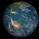 Global Warming Effects and Causes: A Top 10 List | Y10 Humanities Geography of Climate Change | Scoop.it
