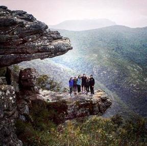 What's it like to move to Melbourne? OzTREKK student shares his tips! OzTREKK – Study in Australia | Study in Australia | Scoop.it