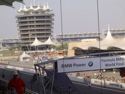 FIA deny they are preparing to cancel the 2012 Bahrain GP? – Updated « Circuit News « F1 cities | Human Rights and the Will to be free | Scoop.it