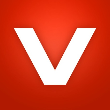 Vevo prepares for European launch | Music business | Scoop.it