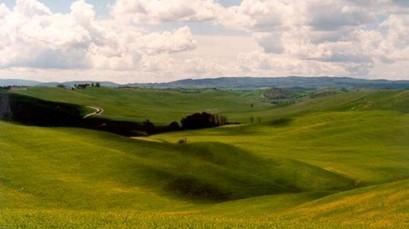 Terreni agricoli e aree fabbricabili: chi non paga Imu e Tasi | Territorio | Scoop.it