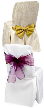 Coloured Linen Hire | Linen Hire Weddings | Table Cloth Hire | Coloured Linen Hire Ltd | Scoop.it