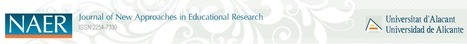 Journal of New Approaches in Educational Research | MyEdu&PLN | Scoop.it