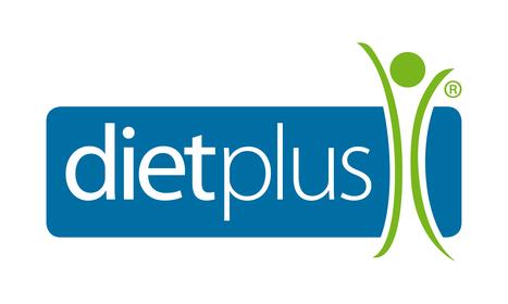 « Le réseau Dietplus porte une grande attention à la formation » | Actualité de la Franchise | Scoop.it