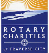 Local Rotary gives over $600k in charity grants : News ... | The Gates Foundation | Scoop.it