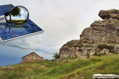 Midi-Pyrénées: le boom du financement participatif dans les énergies renouvelables | La lettre de Toulouse | Scoop.it