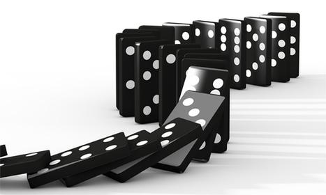 Le secret des articles à forte répercussion | Be Marketing 3.0 | Scoop.it