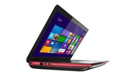 Toshiba Qosmio X75-A7180 Review - All Electric Review   Laptop Reviews   Scoop.it