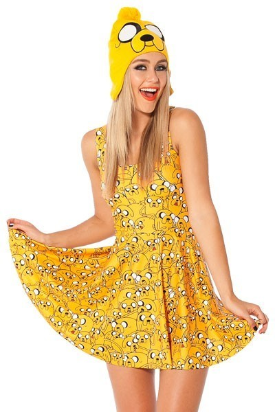 Online Sexy Clothes with Party Girl | Party Girl Outlet | Scoop.it