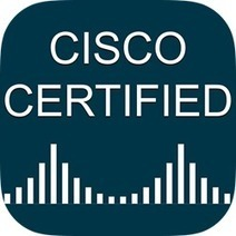 Cisco System Education, Training and Certification Courses Now Being Offered ... - PR Web (press release) | Retail Training Programs | Scoop.it