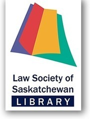 Tutorials - The Law Society of Saskatchewan | Library Collaboration | Scoop.it