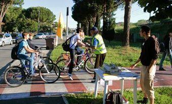 Legambiente presenta Festainbici: a Grosseto il primo festival della ... - Il Giunco.net | biciclette elettriche | Scoop.it