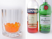 How to Make Rummy Bears and Other Drunken Gummies | Serious Eats: Sweets | À Catanada na Cozinha Magazine | Scoop.it