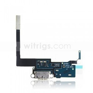 OEM Micro USB Port Daughterboard Replacement Parts for Samsung Galaxy Note 3 SM-N9005 - Witrigs.com | OEM Samsung Galaxy Note 3 repair parts | Scoop.it