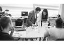 Facebook at Work : lancement officiel en fin d'année - Les Numériques | Digital Marketing Cyril Bladier | Scoop.it