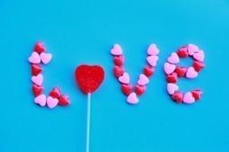 7 dolci tentazioni per San Valentino sotto le 80 calorie | Benessere da Condividere | Notizie per Bellezza e Cura della Pelle | Scoop.it