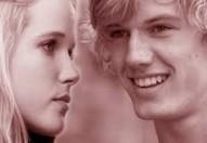 Endless Love Türkçe Altyazılı Film Fragmanı   Fragman Televizyonu   Scoop.it