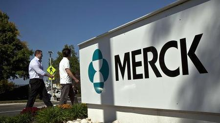 #INVEST #CUBIST antibiotics maker #Merck in talks re. acquisition $102 a share in cash | News You Can Use - NO PINKSLIME | Scoop.it