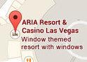 Travel To Vegas Via Google Maps! : VegasTripping.com | Cheap Car Rental | Scoop.it