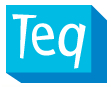 Teq's Educator Resource Center | Educational Technology Integration K-12 | Scoop.it