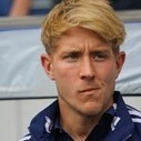 Holtby the odd man out as Spurs target top four   Scoop Football   Soccer   Scoop.it