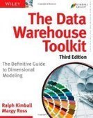 The Data Warehouse Toolkit, 3rd Edition - Free eBook Share | computing | Scoop.it