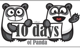 Google Panda: What To Check? The 10-Day Guide | Google Penalty World | Scoop.it