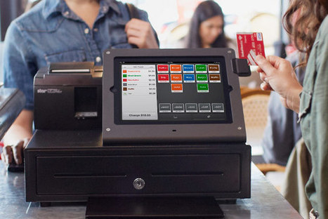 Groupon launches Breadcrumb Payments POS app | Couponing, M-Couponing, E-Couponing, M-Wallet & Co. | Scoop.it