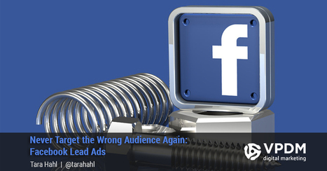 Why You Should be Using Facebook For Business | Content Marketing | Scoop.it