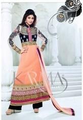 SALE   Indian Bollywood Clothing Worldwide - Sarees, Salwar Kameez, Lehenga   Scoop.it