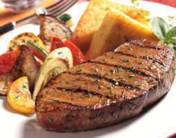 Red Meat Consumption and Mortality: Is Carnitine the Culprit? | JPMS Medical Blogs | Cardiotoxicity | Scoop.it