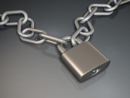 Identifier les fichiers rendant impossible l'éjection d'une clé USB, Dev Eject   Time to Learn   Scoop.it