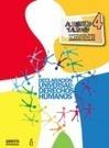 Red de Escuelas por los Derechos Humanos. Materiales Didácticos | Las TIC y la Educación | Scoop.it